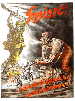 254px-German_antisemitic_and_anti-Soviet_poster